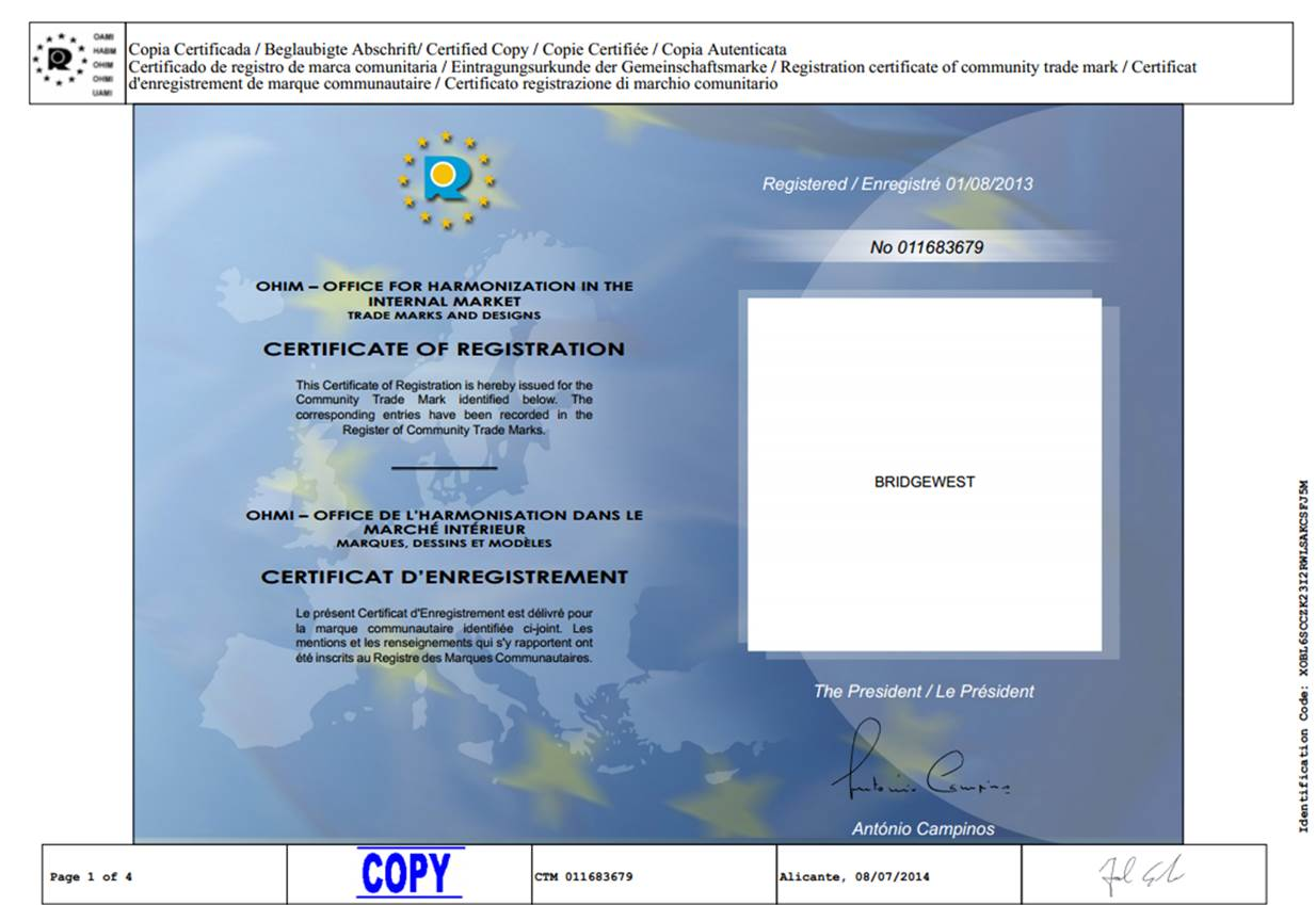 Certificarte of Registration for LawyersPoland.com.jpg