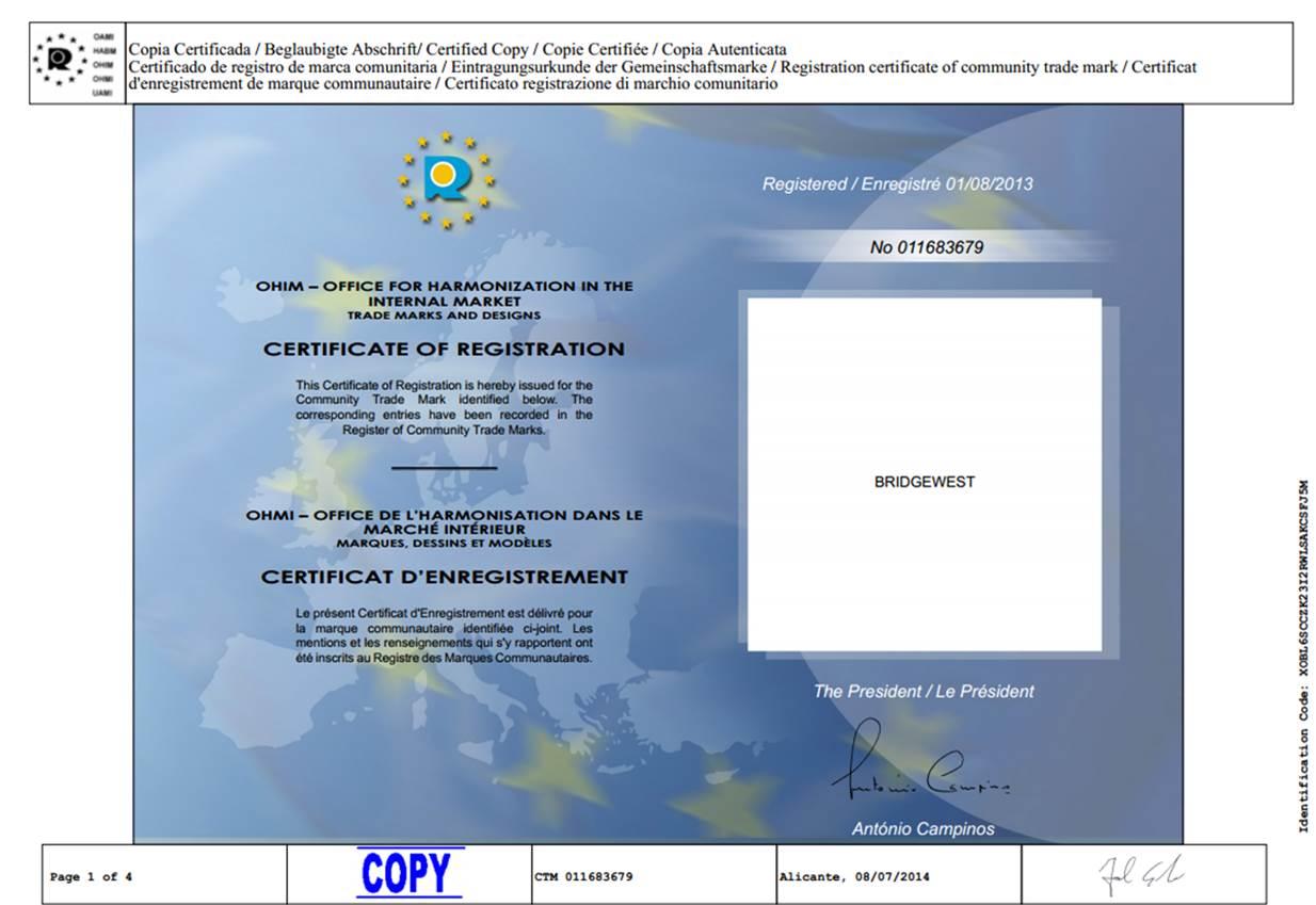 Certificarte of Registration for LawyersPoland.com.jpg