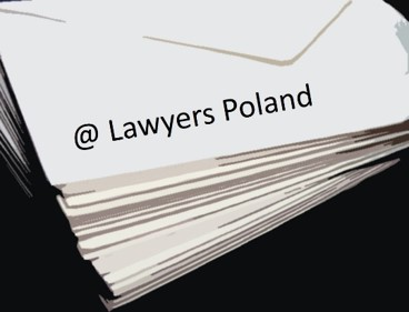 Mail-Forwarding-Services-in-Poland.jpg